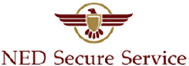 Ned Secure Service